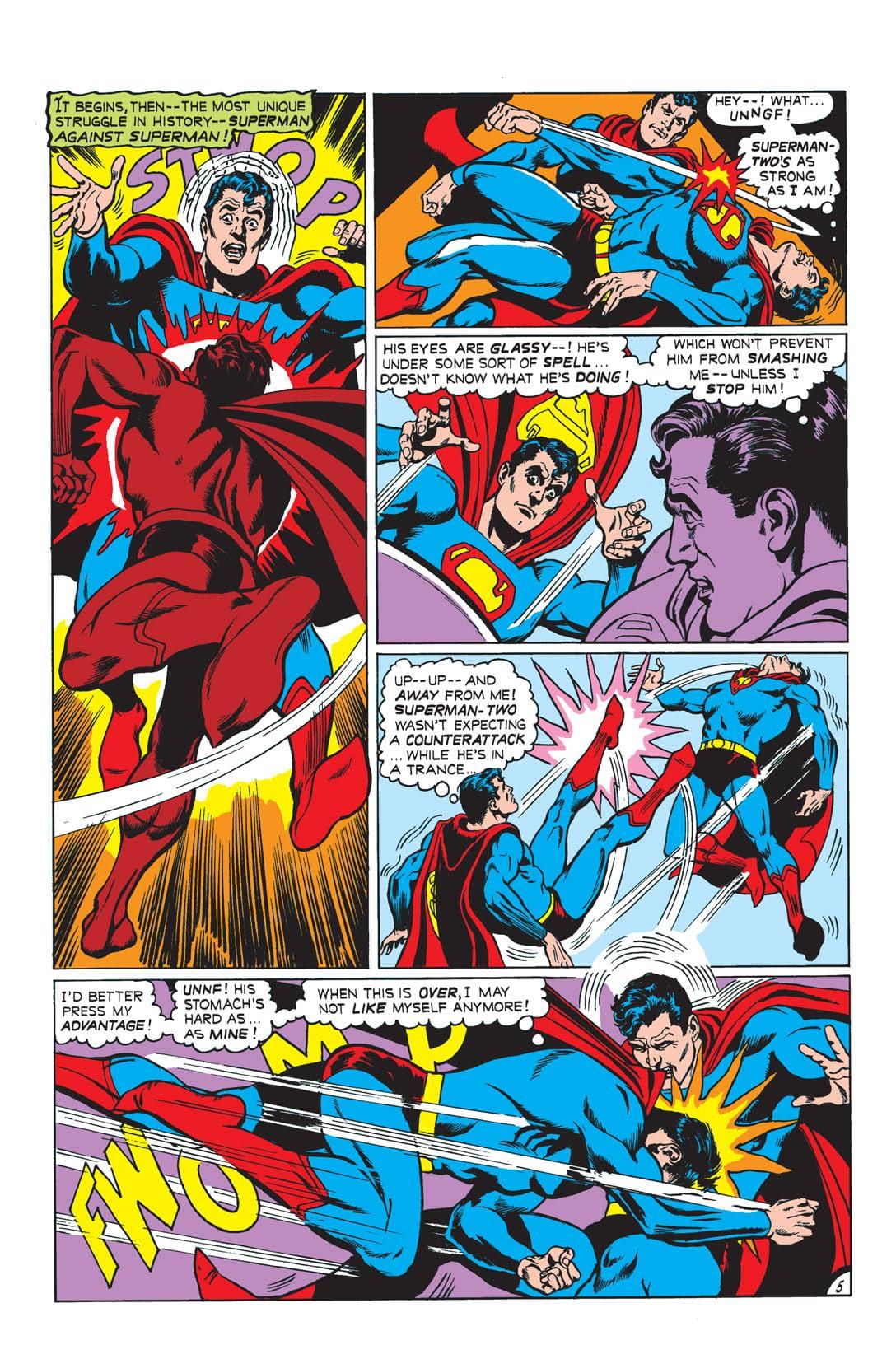 Justice League of America (1960-1987) #74