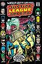 Justice League of America (1960-1987) #83