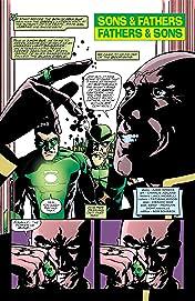 Green Lantern (1990-2004) #164
