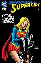 Supergirl (1996-2003) #12