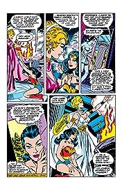 Wonder Woman (1942-1986) #308