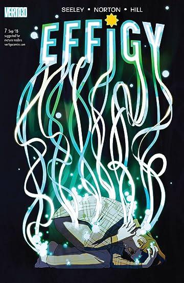 Effigy (2015) #7