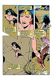 Wonder Woman (1987-2006) #77