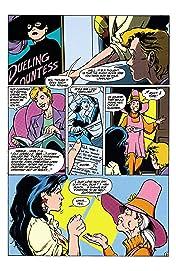Wonder Woman (1987-2006) #78