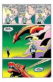 Wonder Woman (1987-2006) #80