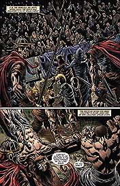 The Kingstone Bible Vol. 12: The Revelation