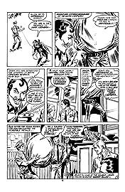 Adventure Comics (1935-1983) #464