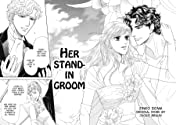 Her Stand-In Groom