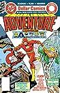 Adventure Comics (1935-1983) #465