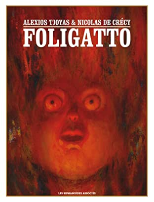 Foligatto