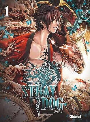 Stray Dog Vol. 1