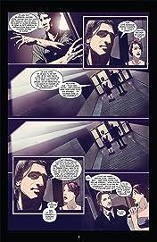Spawn - La saga infernale Vol. 3: La Fureur du roi