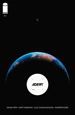 Adr1ft #1