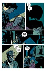 Outcast by Kirkman & Azaceta #10