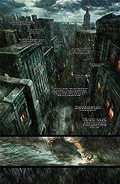 Spawn - Les Architectes de la peur