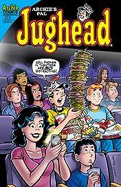 Jughead #213