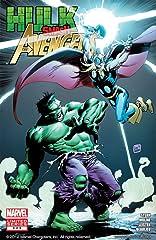 Hulk Smash Avengers #3