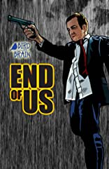End of Us #2