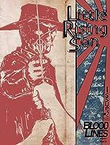 Little Rising Son #2