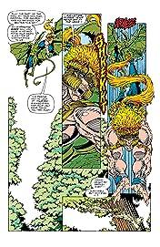 X-Force (1991-2002) #7