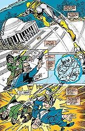 Superman (1987-2006) #99
