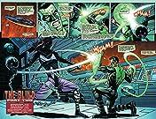 Green Lantern (1990-2004) #167