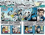 Legionnaires (1993-2000) #36