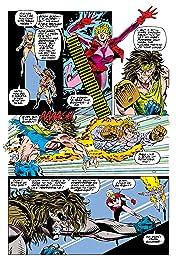 X-Force (1991-2002) #13