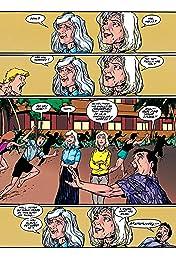 Aquaman (1994-2001) #44