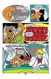Scooby-Doo (1997-2010) #65