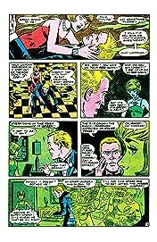 The Flash (1959-1985) #188