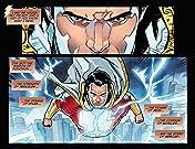 Injustice: Gods Among Us: Year Four (2015) #13