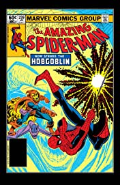 Amazing Spider-Man (1963-1998) #239