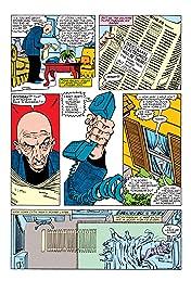 Amazing Spider-Man (1963-1998) #240