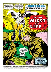 Daredevil (1964-1998) #57