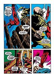 Daredevil (1964-1998) #60