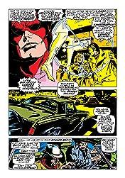 Daredevil (1964-1998) #62