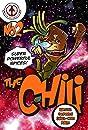 Chili #2