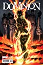 Dominion #2 (of 5)