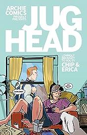 Jughead (2015-) #1
