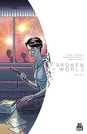 Broken World #2