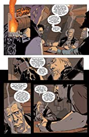 Sons of Anarchy #23