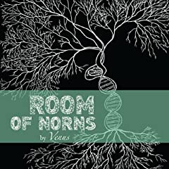 Room of Norns #1