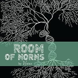 Room of Norns #1