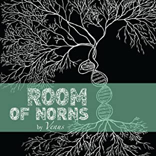 Room of Norns No.1