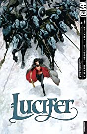 Lucifer #27