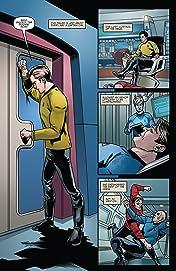Star Trek (2011-2016) #47