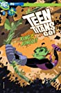 Teen Titans Go! (2004-2008) #26