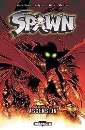 Spawn Vol. 10: Ascension