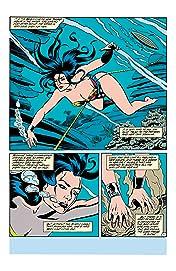 Wonder Woman (1987-2006) #87